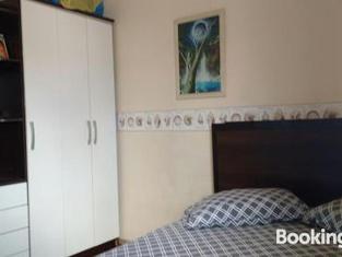 Aconchego Hostel