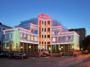 Hotel 07