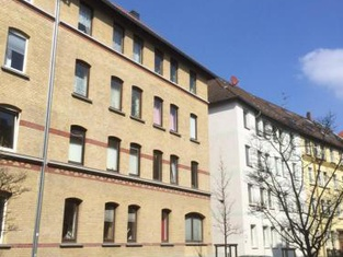 Braunschweig City Nahes Apartment