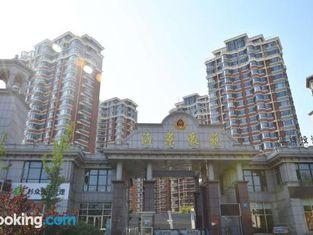 4X Villa, 313 Haibin (Huludao)