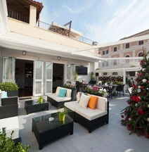 Relais Trevi 95 Boutique Hotel - Adults Only