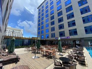 Hao Cheng Hotel