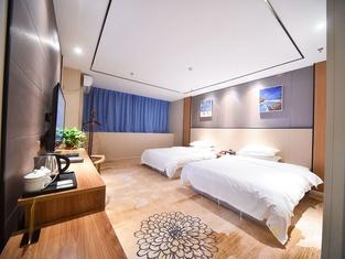 yi jia Chain Hotel