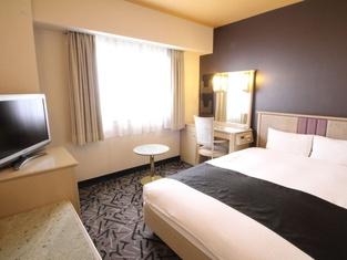APA Hotel Saga Ekimae Chuo