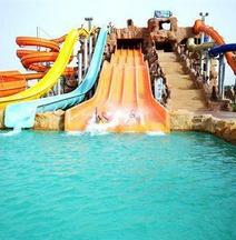 Aqua Blu Resort Sharm El Sheik (Families & Couples Only)