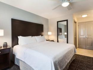 Homewood Suites By Hilton® Huntsville-Downtown, Al