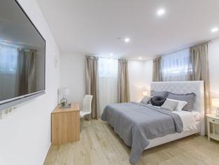 Best Location Rooms