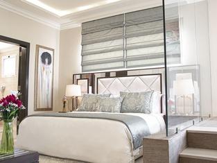 Home Suites Boutique Hotel