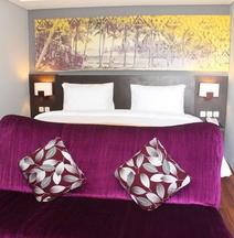 Hardys Rofa Hotel & Spa Legian Bali