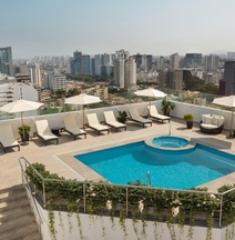 Wyndham Costa del Sol Lima City