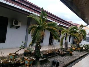 Akbar Hotel