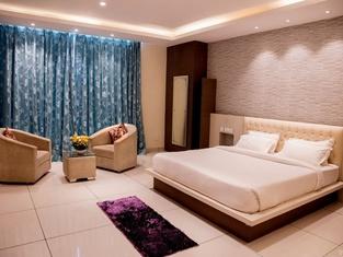 Purnam Residency