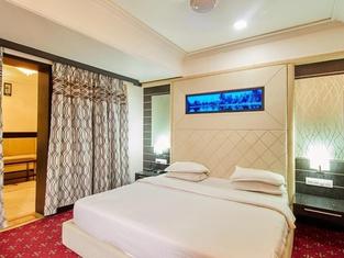 Aditi Hotel