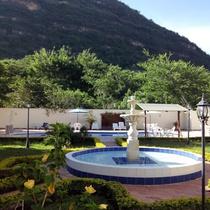 Hotel Campestre Santa Catalina