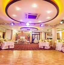 阿達納呃騰飯店