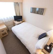 โรงแรมทีมาร์ก ซิตี้ ซัปโปโร
