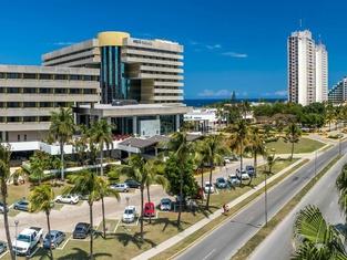 Melia Habana