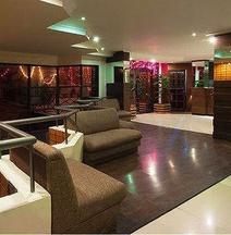 MGM1 Hotel