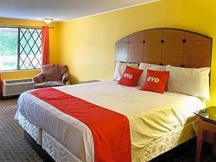 Hotel Macon GA West