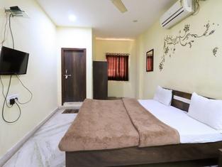 Arihant Guest House.