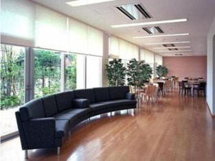 Hirata Maple Hotel - Semi Double - Vacation Stay 86972