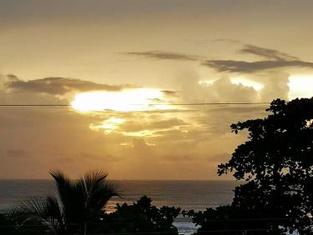 Apartahotel Rondon