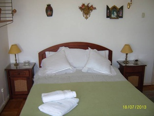 Hostal Don Mariano