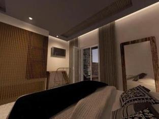 Aellia Hotel & Suites Leros