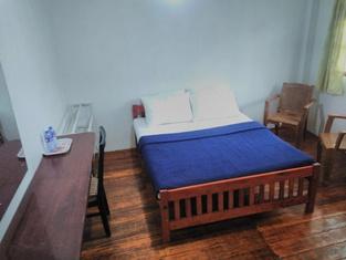 [リンダラ]一軒家(1100m²)| 4ベッドルーム/2バスルーム