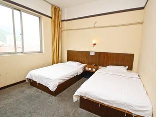 Feng Xian Express Hotel