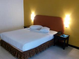 Hotel Bahtera Tarakan