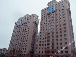 Yuhan Family Guest House
