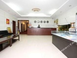 Yuan'ai Theme Hotel