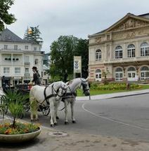 Hotel Loehr
