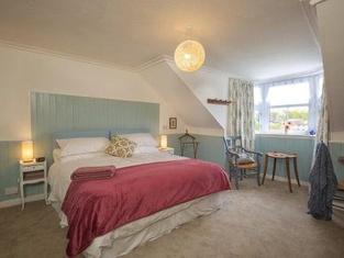 Dupplin152 bed and Breakfast