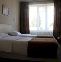 Tbilotel Hotel