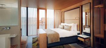 Hotel Jakarta Amsterdam Skyscanner Hotels