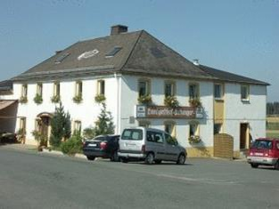 Landgasthof Sellanger