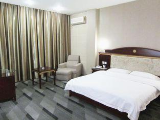 Fumantang Hotel