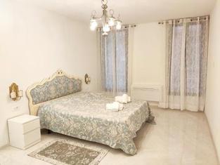San Beneto Apartment