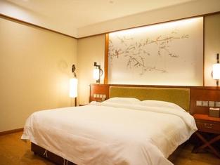 Xinmingji Hotel Beijing Qianmen