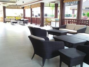 Διαμέρισμα 32 τ.μ. με 1 υπνοδωμάτιο και 1 ιδιωτικό μπάνιο σε Πόλη Καγκαγιάν Ντε Όρο Κέντρο