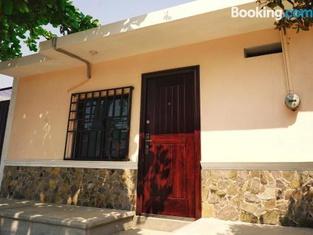 Casa Nueva y Moderna en Juchitán