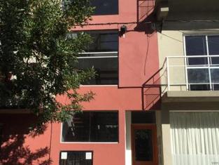 Departamento en Avellaneda