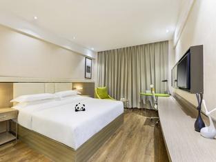 Shangjin Jade Hotel