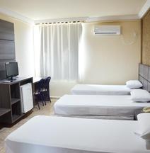 Inacio Palace Hotel