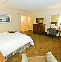Hampton Inn & Suites Exeter