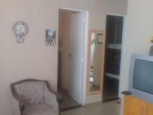 Seu Apartamento em Itaúna