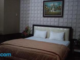 Hotel Soliga Nias