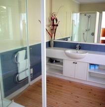 Bay of Islands Holiday Apartments